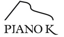 Piano K